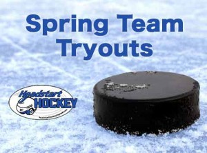 spring-team-tryouts